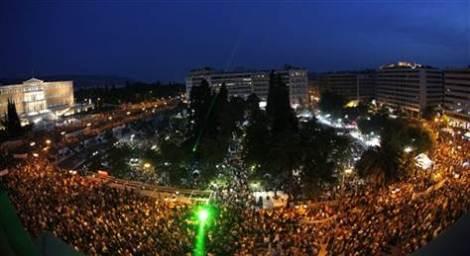greece financial crisis-1470356398_v2.grid-6x2