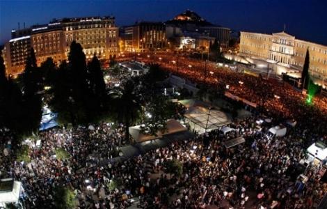 Syntagma-evicted-2