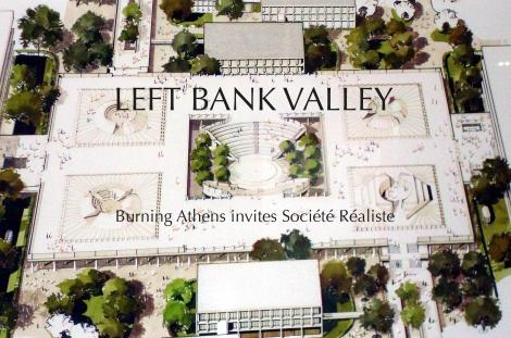 LBV_burning-athens