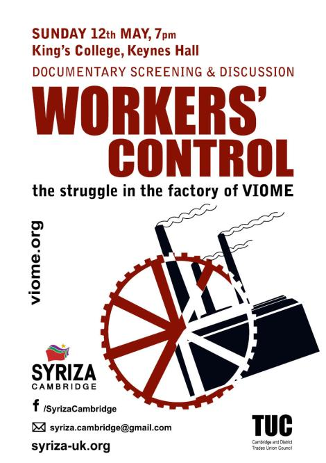 Workers'_Control_Invitation