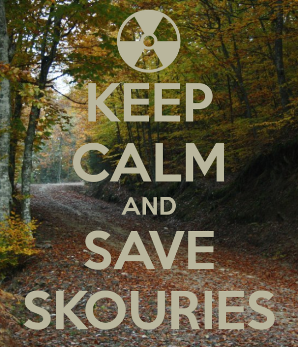 keep-calm-and-save-skouries