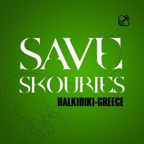 skouries 1