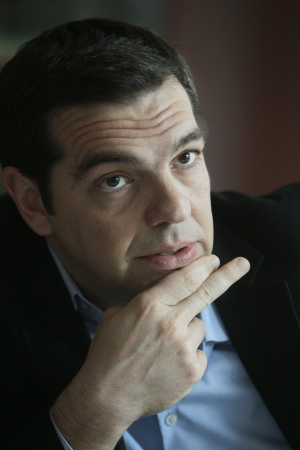 Alexis-Tsipras4-96362b57