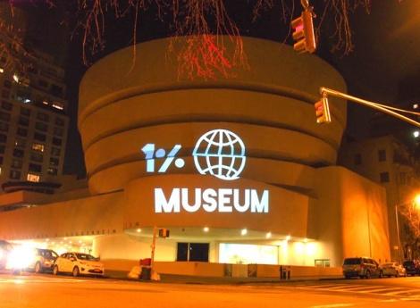 gug-1-museum-640