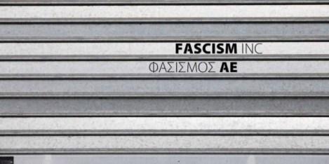 fascism-inc