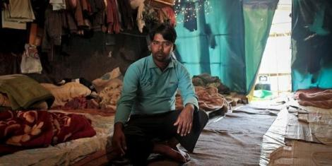 greece-manolada-bangladeshi-worker 22.04.13