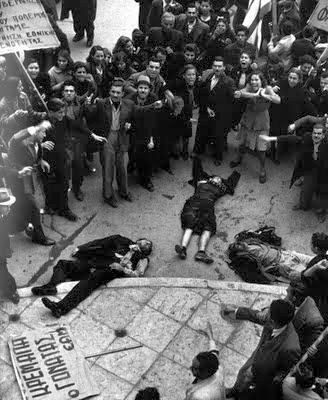 dekemvriana 1944
