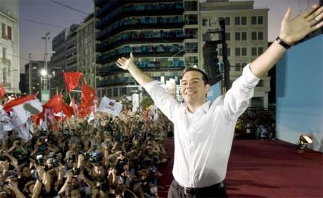 alex_tsipras_syriza_lg