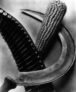 bandolier-corn-sickle-1927WEB