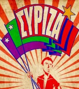 syriza-2-300x338