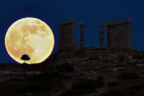 1091121_grece-pas-de-probleme-de-liquidites-jusqua-lete-selon-le-ministre-de-leconomie-web-0204142304673