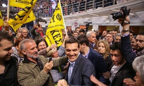 Alexis-Tsipras-leader-of--009