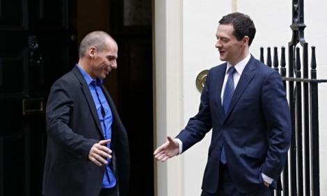 George-Osborne-right-and--008
