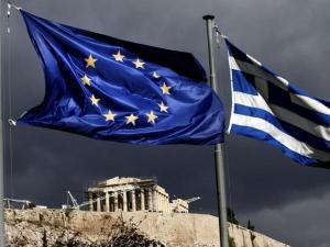 Greece_ECB_flag02