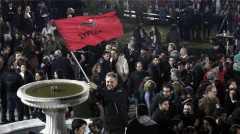 Syriza-600x338