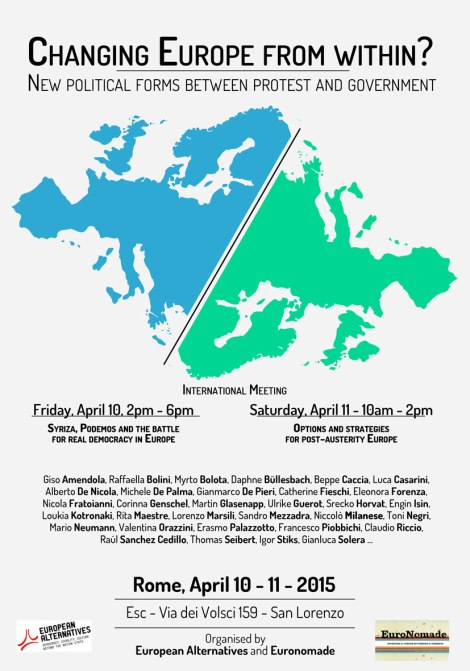 Changing-Europe-from-Within-April10-EN1