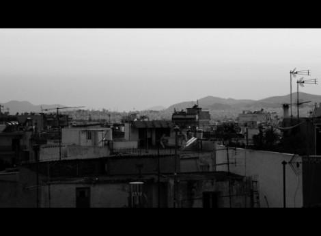 T.-Zartaloudis-Athens-2014-600x441