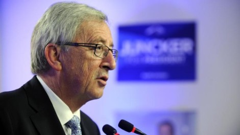 Jean-Claude-Juncker4-e1435586808774