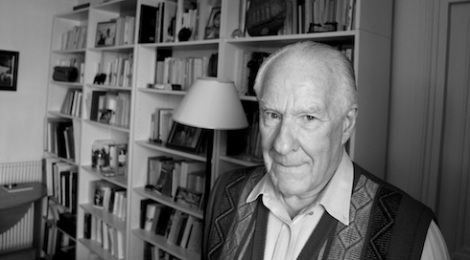 badiou-black-and-white-gcas1-e08e420453d897716c14124004db6815