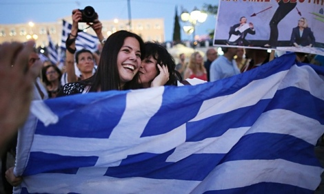 Greeks-celebrate-009