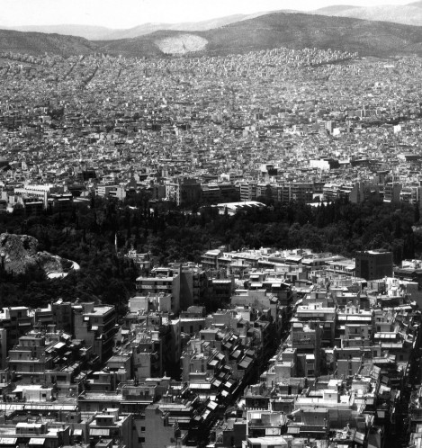 01-VINCENZO-CASTELLA_ATHENS-1998-966x1024
