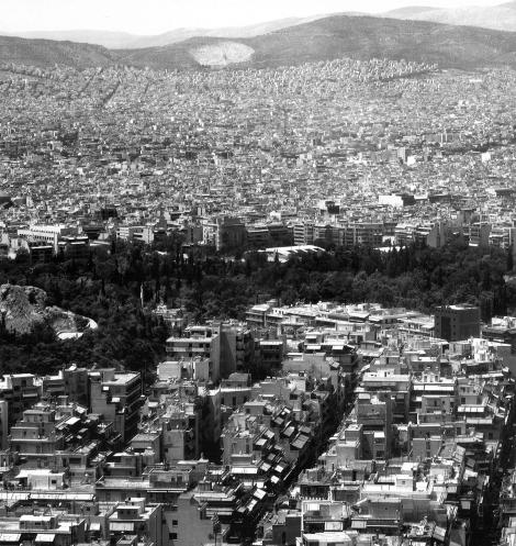 01-VINCENZO-CASTELLA_ATHENS-1998