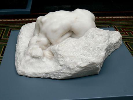 640px-Ny_Carlsberg_Glyptothek_-_Rodin_-_Danaide