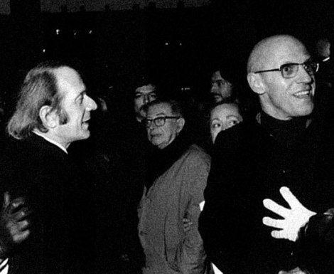 foucault-and-deleuzeWEB