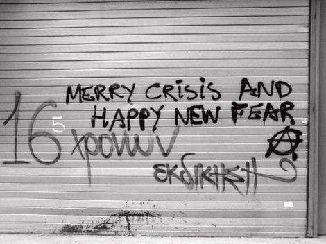 merri-crisisWEB