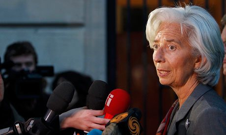 IMF-chief-Christine-Lagar-009