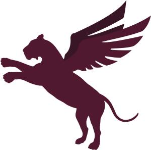 la-leona