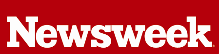 newsweak