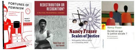 nancyfraserbooks